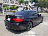 車主自售BMW E92 Lci 328i M版 原廠手排