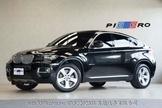 BMW X6 xDrive40d 2013 總代理 鑫總汽車