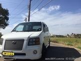 鈴木-Suzuki 2004 1300(1.3L)