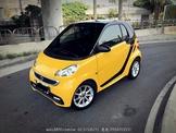 輕鬆入主賓士 Smart 顛覆傳統思維 各種專案等你來挑 買車原來就這麼簡單!!