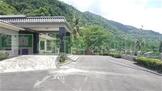 六龜景觀樂活渡假會館 (KS86801)