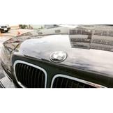 BMW 318,經典99年掛牌18辦到好
