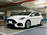 【駿JUN車業】 保證就賣66萬 1.5T運動旗艦型 RS套件 卡夢方向盤
