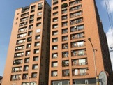 專約雙鐵共構公園旁近中山醫大高樓層大3房