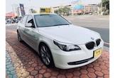 BMW/寶馬 535I 49.5萬 2008