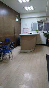北車小型辦公室1-7人、緊鄰捷運站,專屬個人工作室