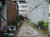 南基醫院旁住宅建地