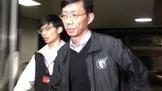 准押!聯合醫院藥劑部主任詐300萬公款 遭羈押禁見