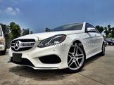 ★多部多款 BMW Benz 實車在店★讓您用最划算的價格挑選到最理想車型★