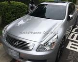 極致房車 頂級規格 總統級的享受 售38.8萬 (SEAN)