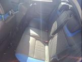 2014年 福特 FOCUS ST 5D 手排 - 四眼仔歡車車庫