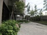 中山醫大雙公園超值漂亮大4房+平車