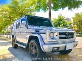 2003年式 BENZ G500 G CAR 俱樂部 歡迎加入~