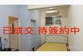【新埔捷運站】1樓全新粉刷獨立套房
