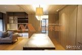 六張犁捷運站時尚現代裝潢豪宅