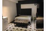 近捷運信義安和站一樓奢華設計套房可短租