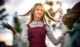 俄國小網紅當道 12歲少女IG粉絲230萬