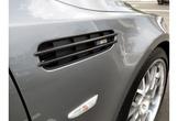 BMW/寶馬 M5 118萬 2006
