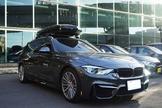 2016 BMW 330 Touring M-SPORT版 總代理 里程5萬