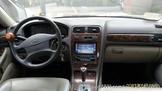 車主自售,定期原廠保養,車況佳,衛星導航,無線電視,電動座椅後視鏡