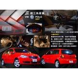 #鐵三角車業 07 福斯 POLP 1.4 一手小姐姐用車 可全可全額貸款(增貸5-8萬運用)  國產價格進口規格 歡迎賞車試車 只售14.5萬 狠便宜 只有一台