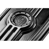 [ Moto Dream 重機部品 ] RSD 引擎飾蓋 BMW RNINET