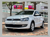 福斯/Volkswagen,Polo,1600cc,2014款