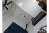 成大學區/醫院新漆包水電網陽光陽台半套房
