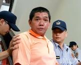縱火燒死9人連警察也喪命 緬甸華僑死刑判決今被撤銷