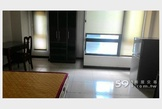 嘉義市川普計劃南京路3樓獨立套房