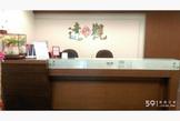 達觀商務中心-金龍中心個人座位辦公出租