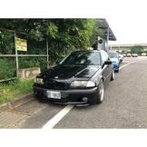 熱騰騰燒呼呼 快來搶便宜1999年六缸BMW320 燙手價9萬5!