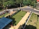 近青埔高鐵站月眉景觀電梯農舍