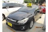 Subaru/速霸陸 IMPREZA 48萬 2014