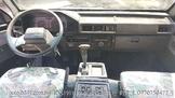 2008年式 黑色得利卡 自排好開  女生也能開箱型車!