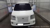 車主自售 SUZUKI SOLIO 轎車版 實車實價 13萬5