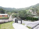 陽明山全新完工頂級別墅