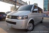 福斯 T5 2011年 柴油2.0 DSG 180P 9人座