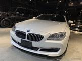 2013BMW640i gran coupe 總代理