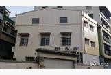 中山大學獨棟芬多精透天4房2衛1廳1陽台