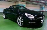 (感謝售出) 總代理2011 (小安本月特價)保證51586公里