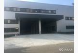 台中工業區整新廠區出租