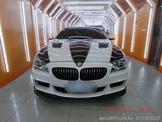 車況優/BMW-650i 總代理 車主自售2012出廠!