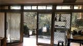 G 陽明山竹子湖  民宿餐廳