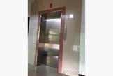 優質善化市區電梯套房