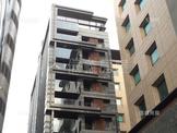 台北市信義區東興路 辦公 信義大悅2樓