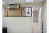 台北市便宜住辦光華松江商圈18坪