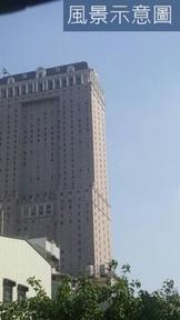 高雄市苓雅區海邊路 電梯大廈 C10輕軌旁漢神商圈雙人電梯套房