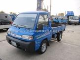 中華 威利 威力 VARICA 1.2 汽油 1.75噸 1噸半 小貨車 發財車