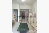 新北市社會住宅-寶華江山-高cp值
